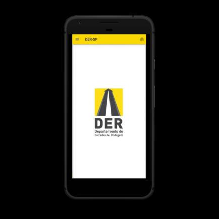 aplicativo der consultar multas pixel quite black portrait