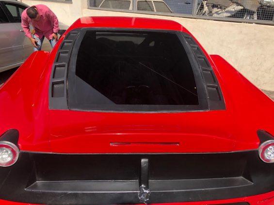 ferrari f430 replica 3