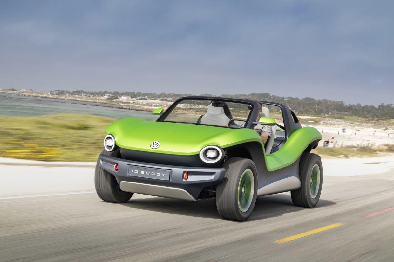 buggy eletrico volkswagen id buggy 7
