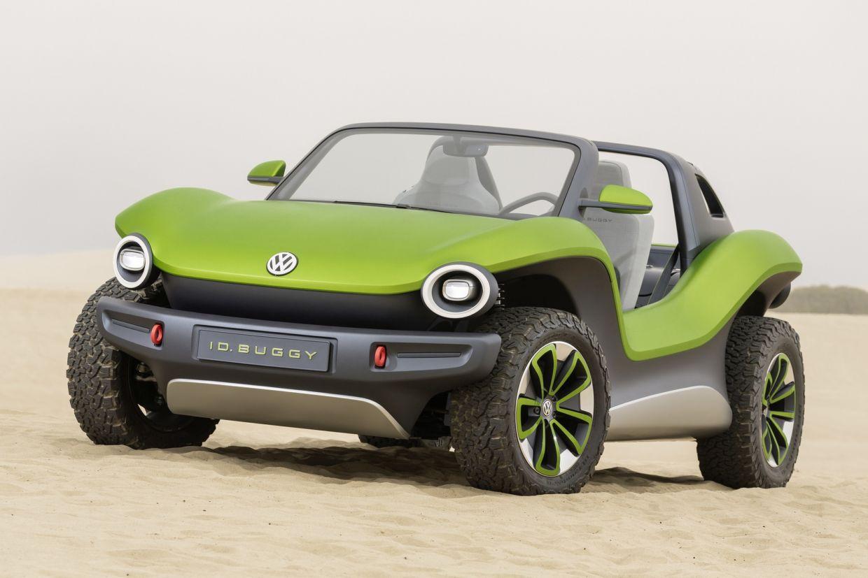 buggy eletrico volkswagen id buggy 10