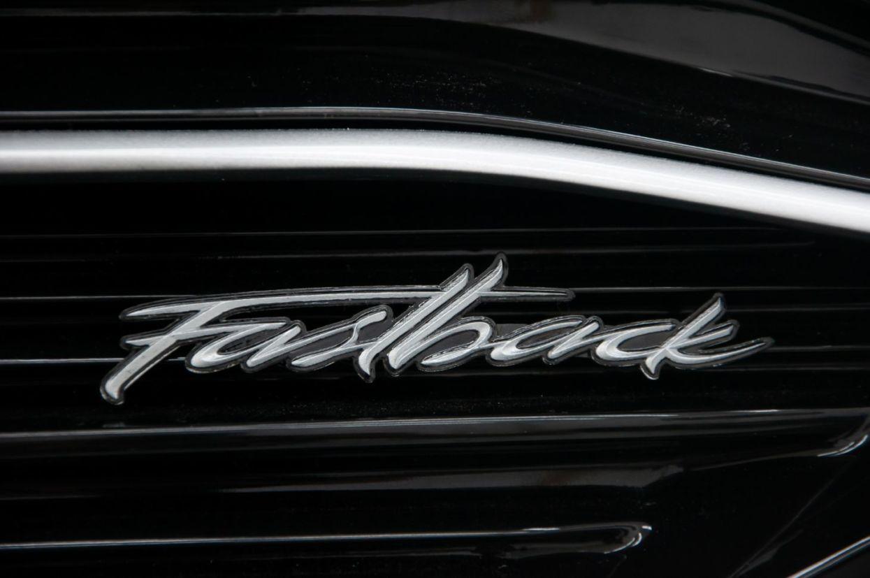 Antonio Filosa confirmou novos motores turbo e câmbio CVT para os lançamentos de Fiat e Jeep. Executivo anunciou ainda dois SUVs para 2021.