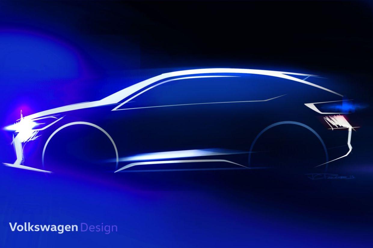 Todas as sextas-feiras, o AutoPapo prepara para você o Retrovisor AutoPapo, com as notícias que foram destaque na semana. Entre os dias 24 e 30 de agosto, cobrimos a história da invenção do carro, uma maluca com chip da Tesla no braço, o novo Kia Cerato 2020, e mais!