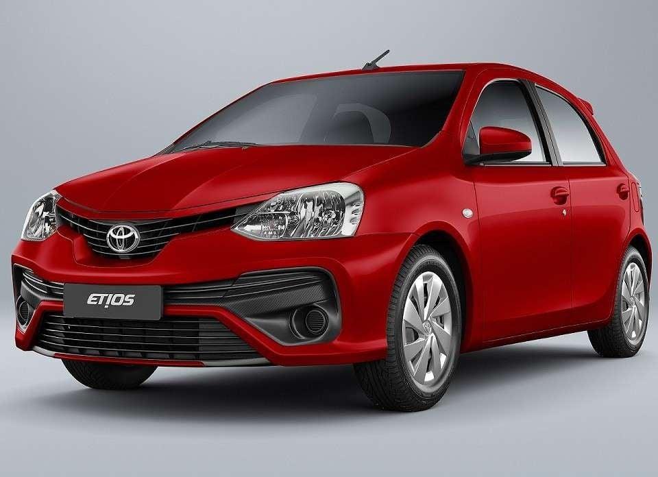 toyota_etios_x_2019-e1567111432840 Você conhece os carros automáticos mais baratos?Veja os top 10 dos melhores preços...