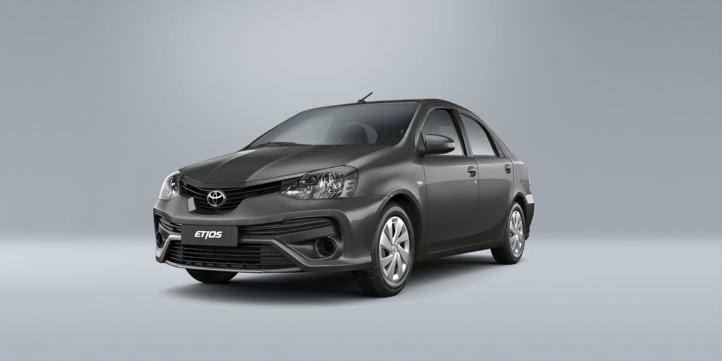 toyota_etios_sedan_x_2019 Você conhece os carros automáticos mais baratos?Veja os top 10 dos melhores preços...