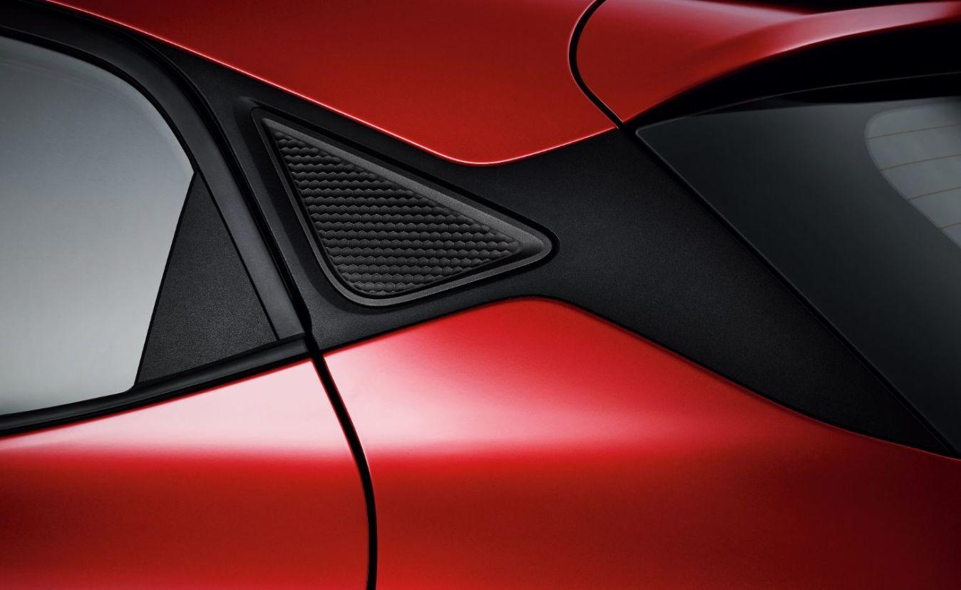 2020 - [Hyundai] HB20 (Brésil)  Novo-hb20-detalhe