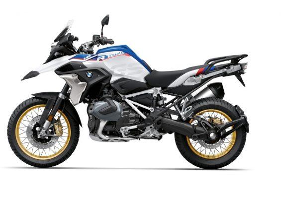 p90321766 highres bmw r 1250 gs hp 09
