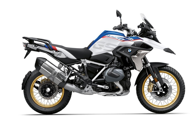 p90321767 highres bmw r 1250 gs hp 09