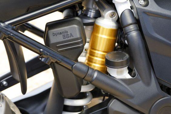p90322887 highres bmw r 1250 gs hp 09
