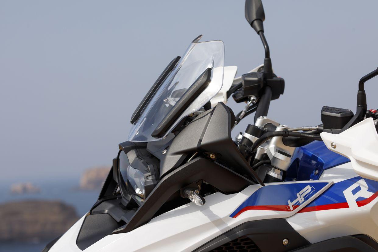 p90322889 highres bmw r 1250 gs hp 09