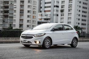 14 carros obsoletos que ainda estão à venda no Brasil
