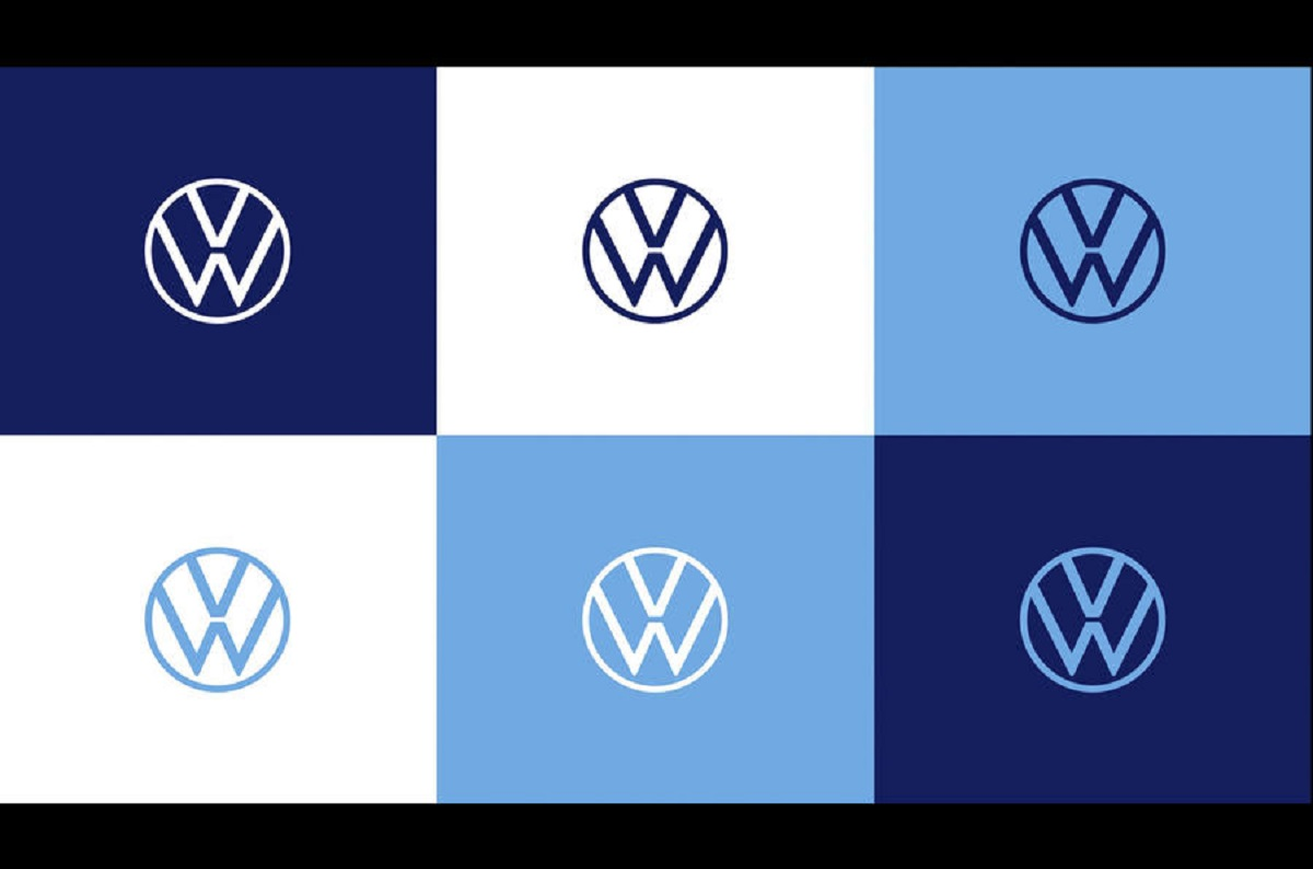 nova logo da volkswagen 3