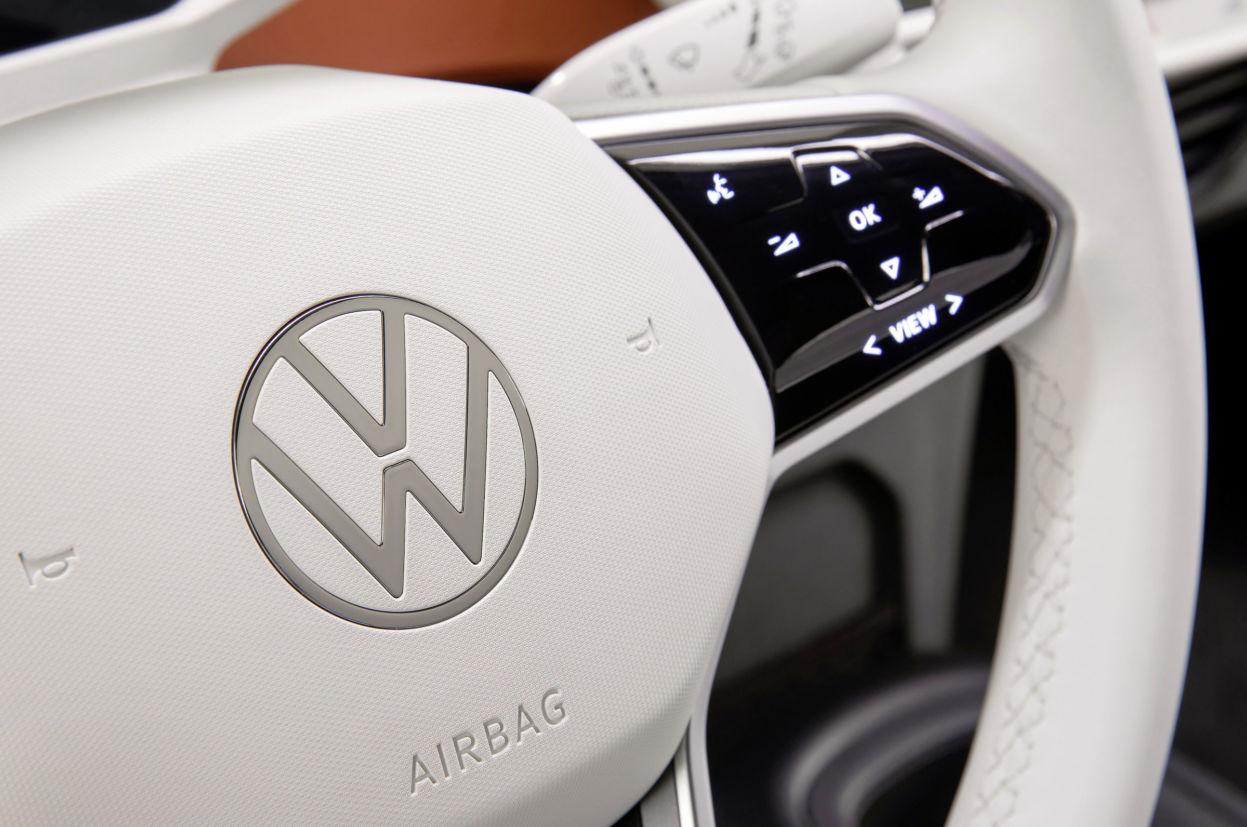 volkswagen id3 eletrico interior 2