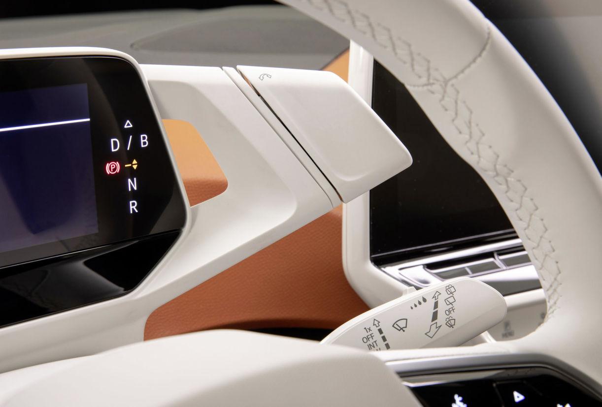 volkswagen id3 eletrico interior 3