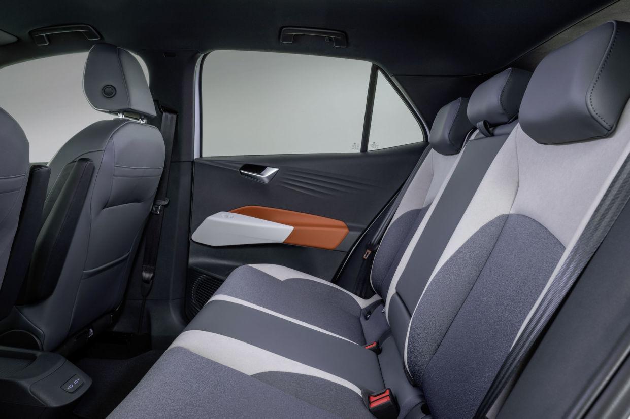 volkswagen id3 eletrico interior 6