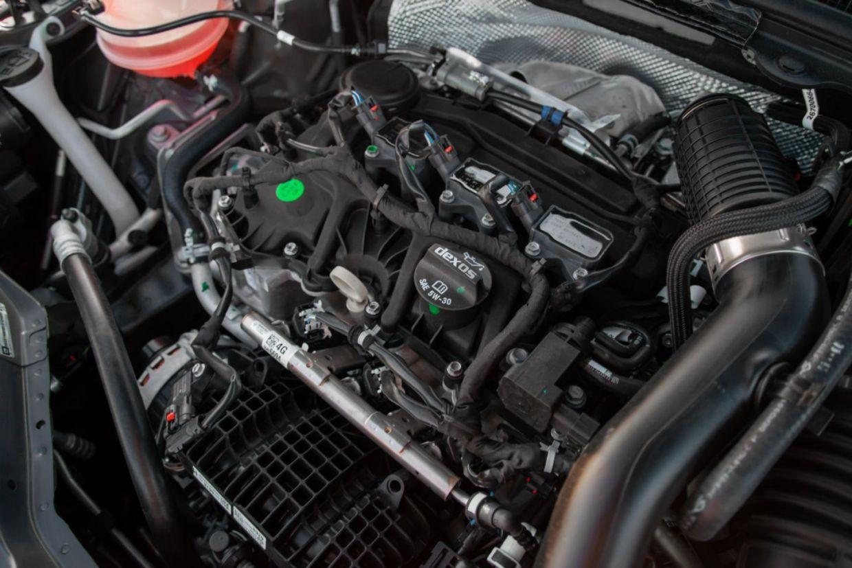 novo onix 2020 motor