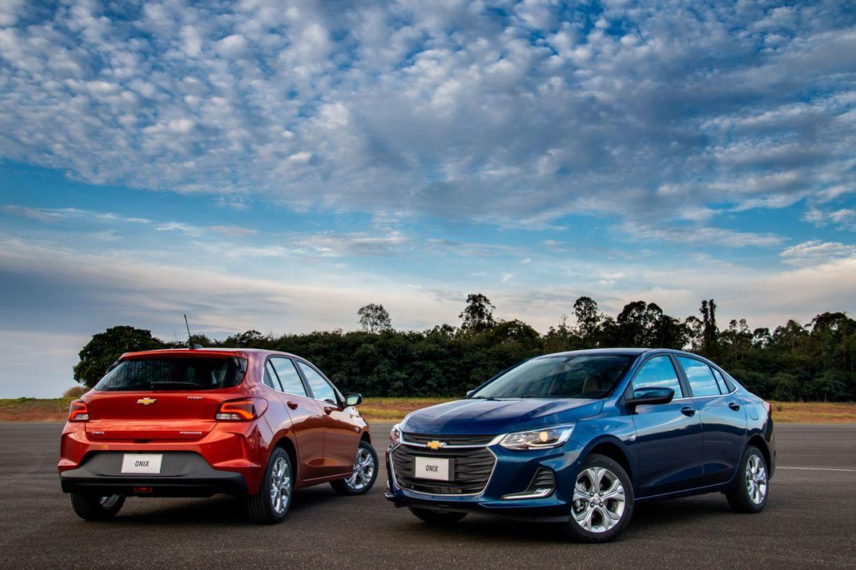 No Retrovisor AutoPapo desta semana, discutimos o novo Onix, as mudanças na legislação da CNH, carros elétricos da JAC, e mais!
