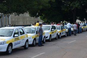 Tirar carteira de motorista sem autoescola pode virar opção no Brasil