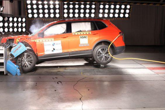 volkswagen tiguan teste seguranca 16