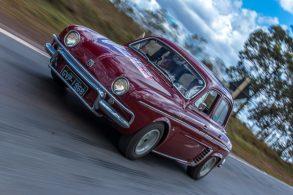 Rally Confraria CVA 2019 - fotos CVA-MG | Aircooled Outlaws | Divulgação