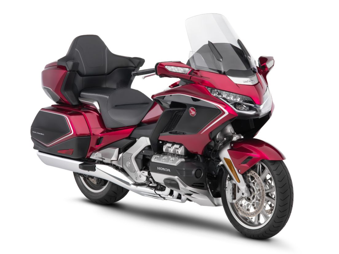 115828 2018 gl1800 gold wing tour