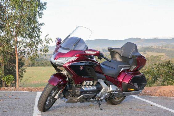 gl 1800 gold wing bikefest rafael gagliano 10353