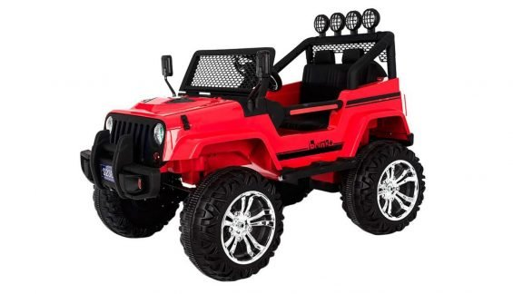 brink jeep wrangler