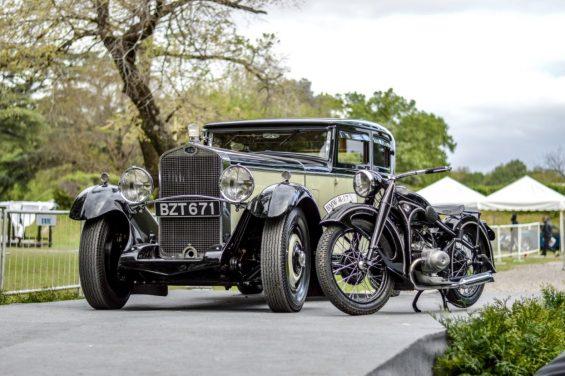 autoclasica 2019 delage d8 1932 6