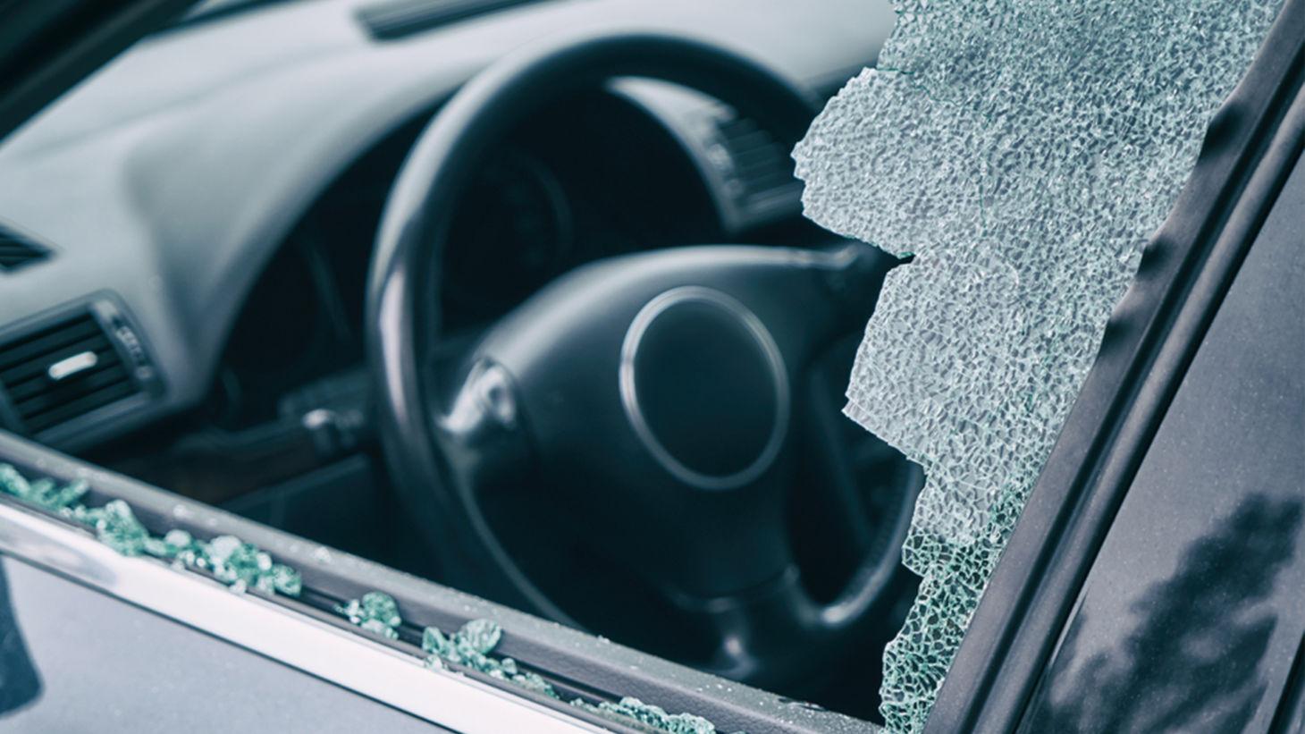 vidro janela quebrado shutterstock 623810450