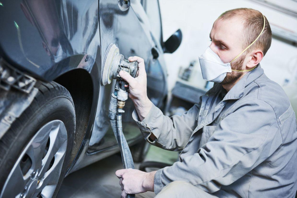 hdi seguros conserto abaixo franquia de seguro reparo abaixo da franquia autoglas