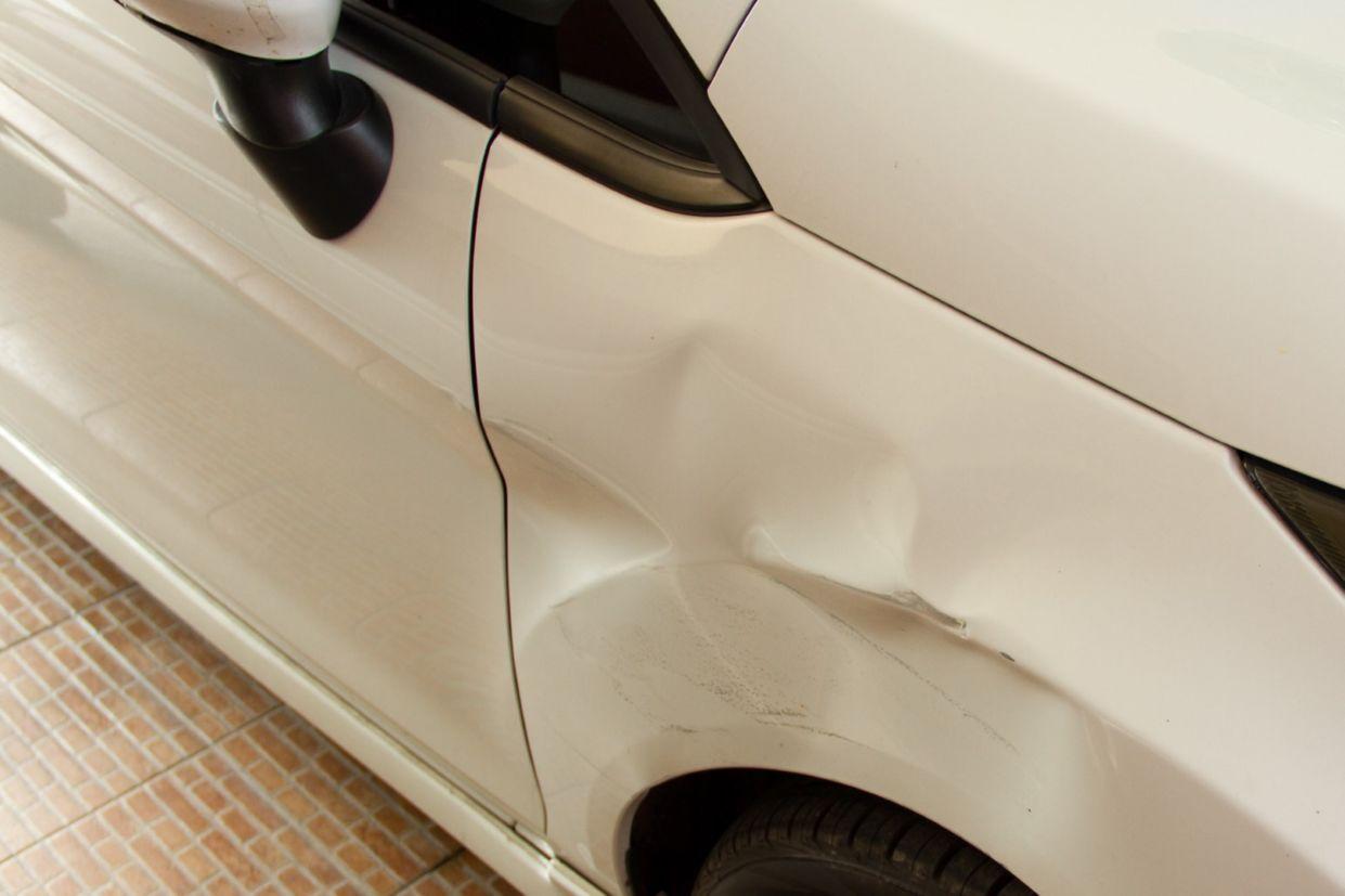 HDI fechou parceria com a Autoglass para oferecer conserto de pequenos estragos que ficam abaixo da franquia do seguro por um preço fixo.