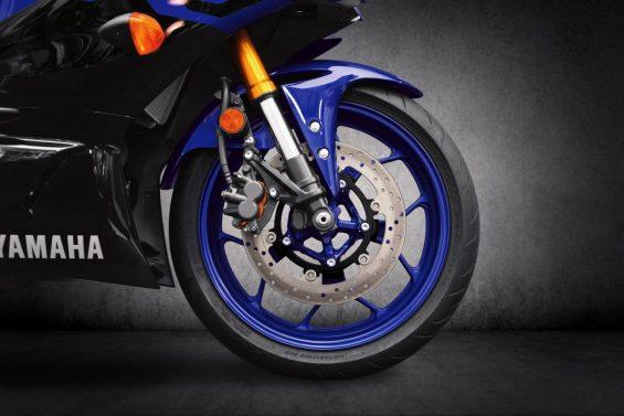19 yzf r3 team yamaha blue dunlop sportmax gpr 300 front tire rgb