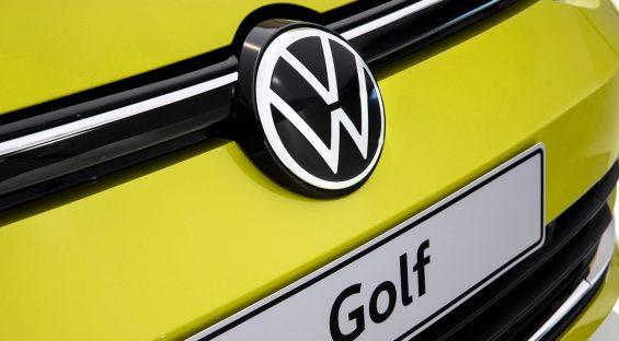novo golf 8 oitava geracao volkswagen 4