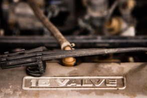 Motor 16V: por que algumas pessoas têm medo dele?
