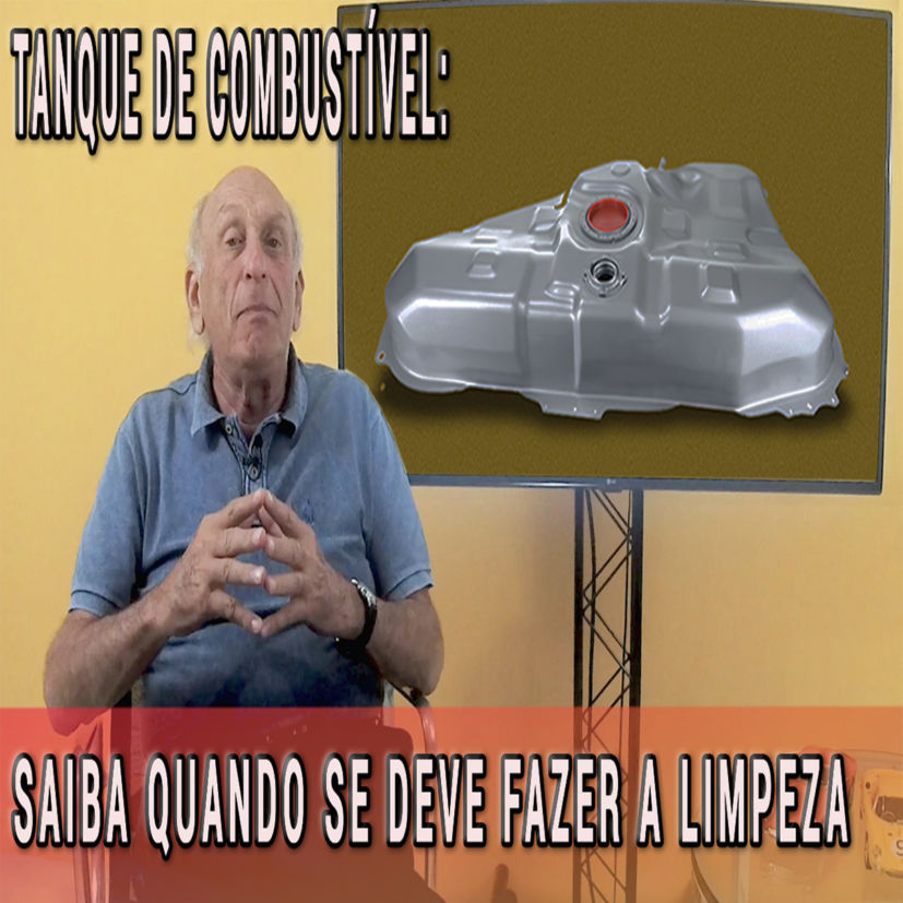 capa para facebook limpeza tanque3