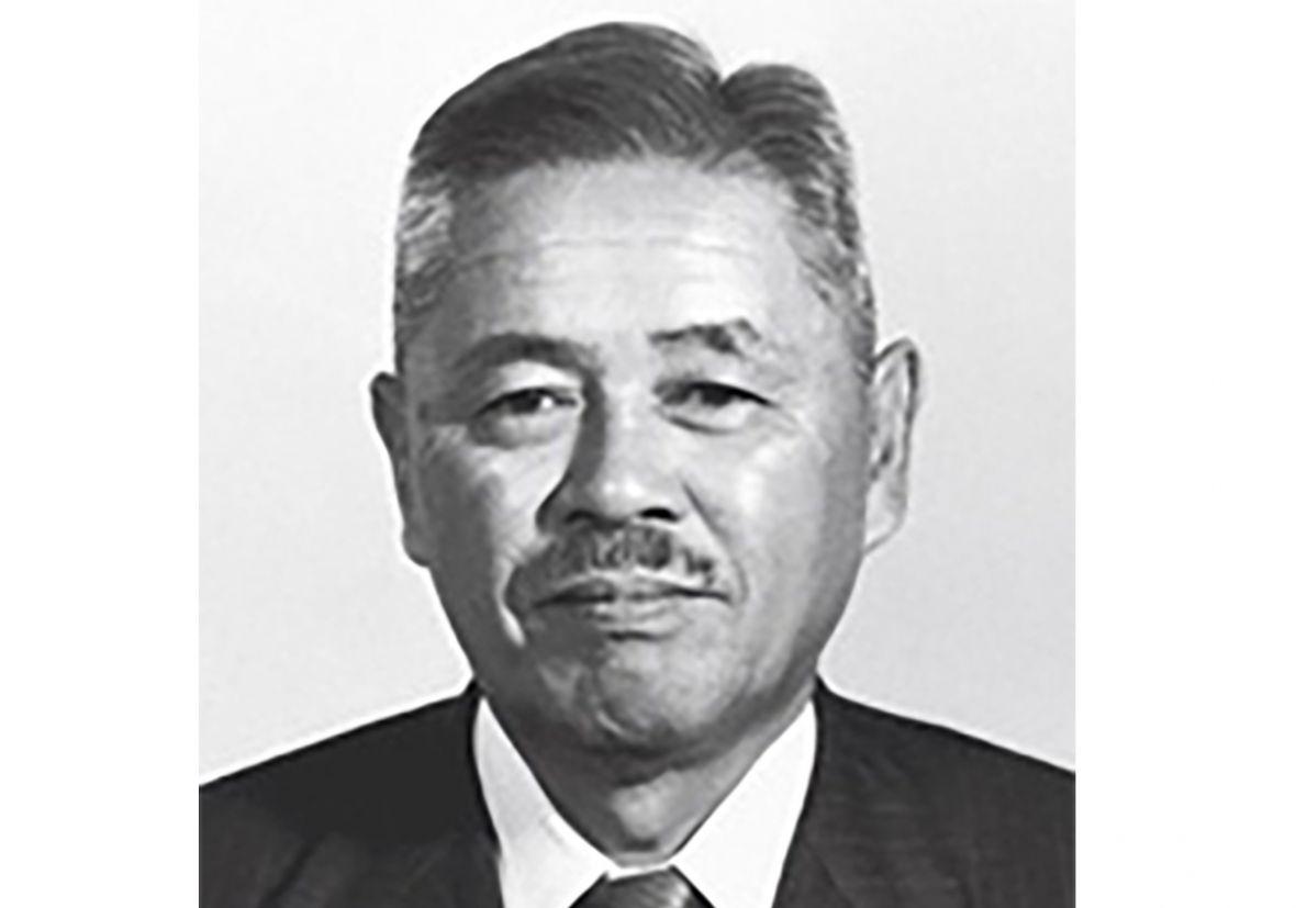 taiichi ohno toyotismo wikicommons