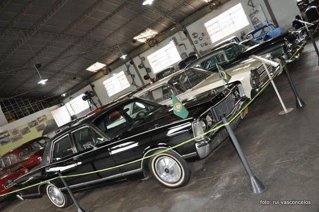 museu do automovel de brasilia autossegredos 1
