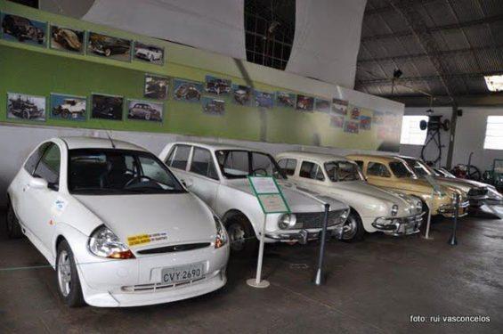 museu do automovel de brasilia autossegredos 2