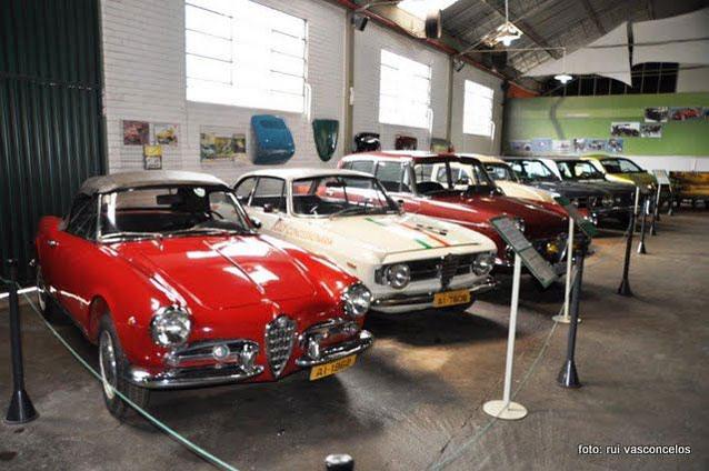 museu do automovel de brasilia autossegredos 3
