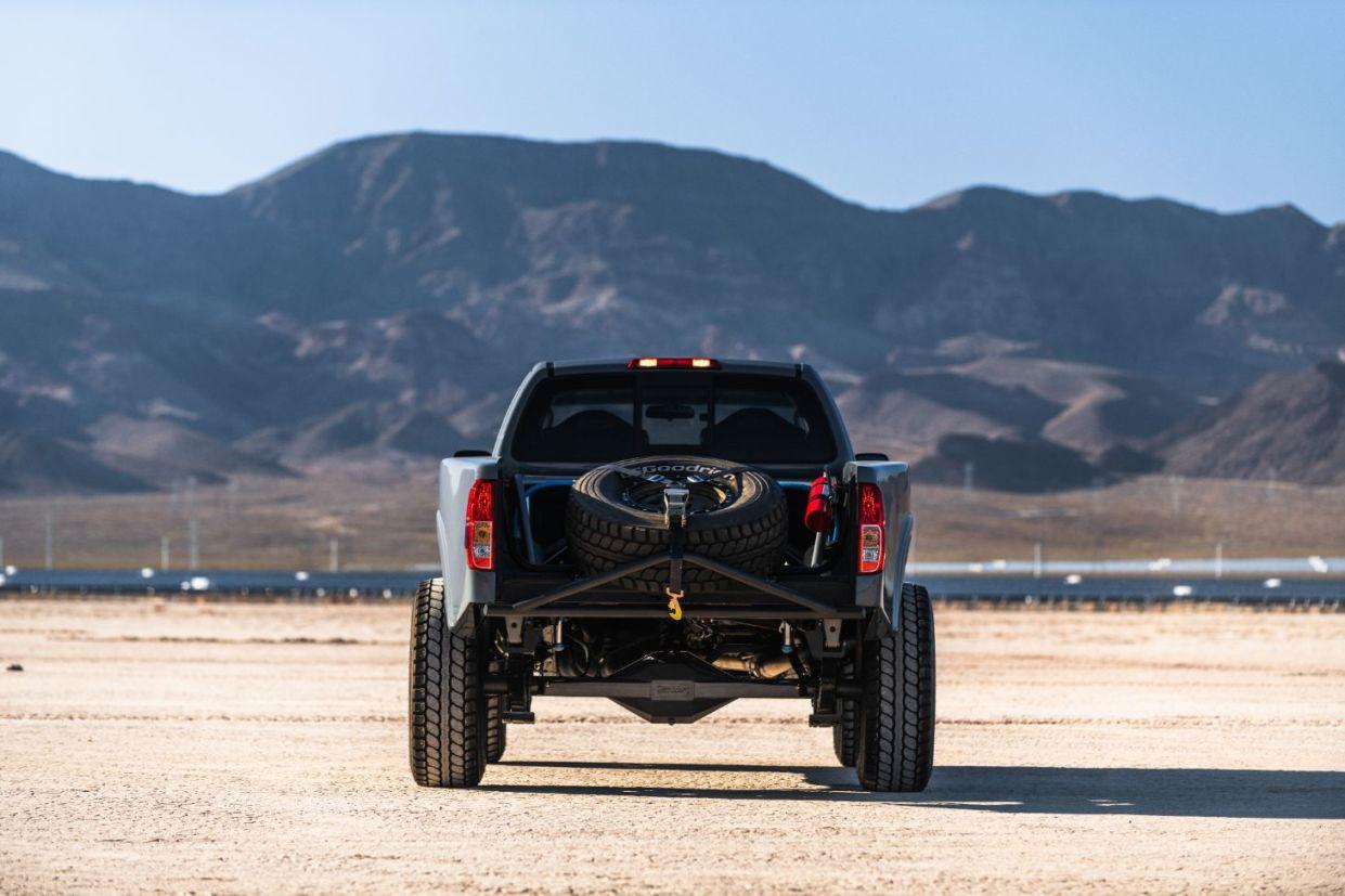 frontier desert runner 15 source