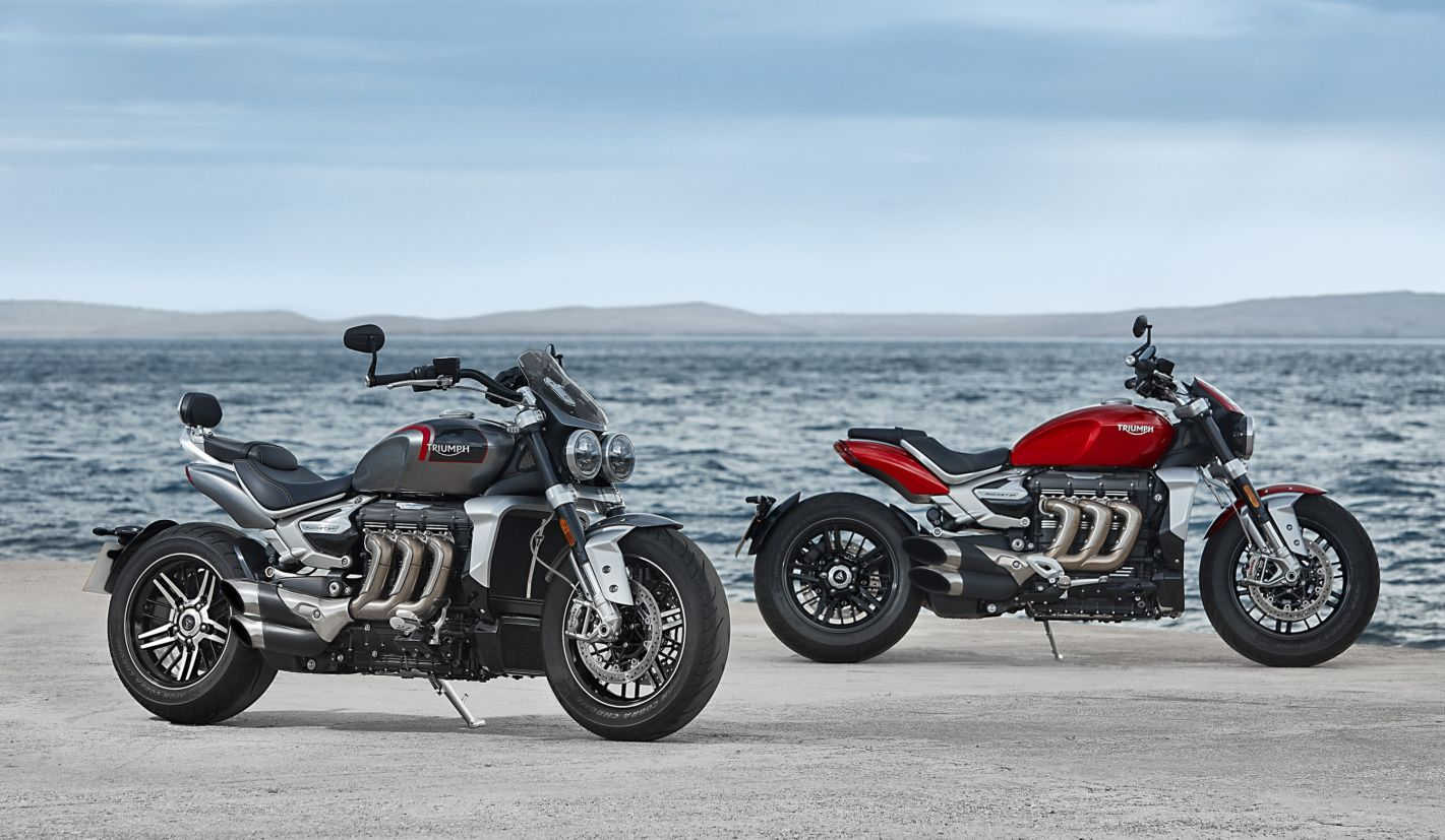 2019 rocket 3 r and gt joint static 1 copia
