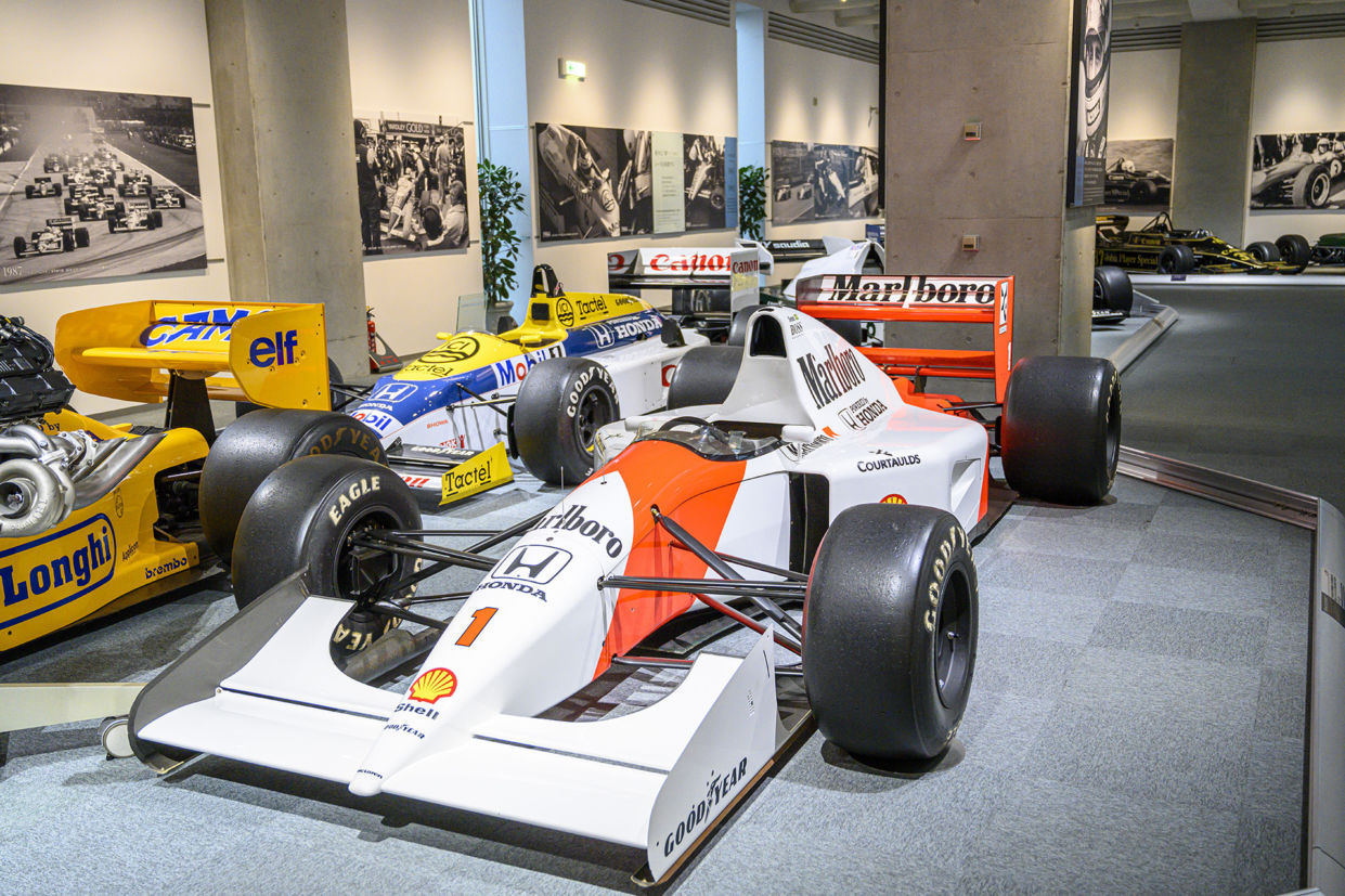 honda museum in japan 25th oct 2019 by ali producoes pedro gomes ped 7607