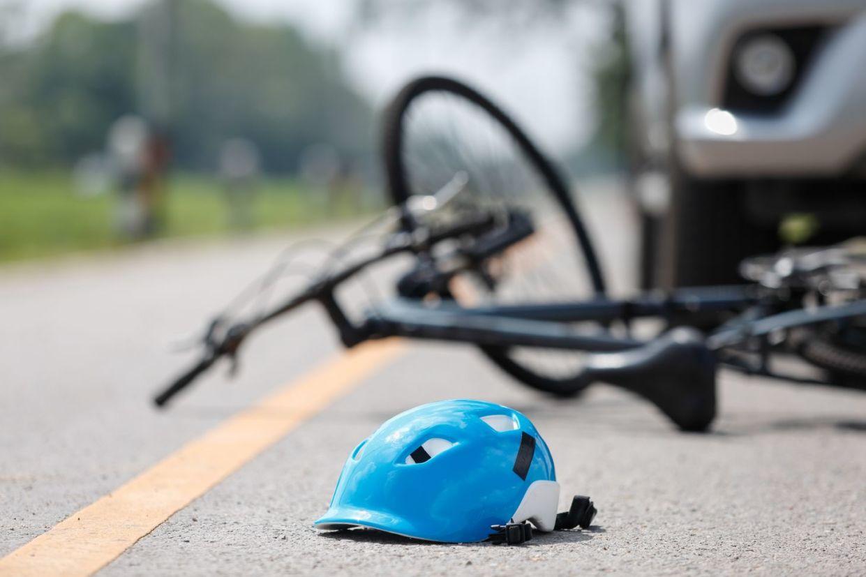 acidente com criancas e adolescentes acidente de transito