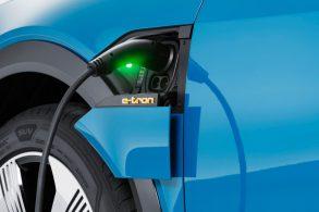 Carros elétricos podem ser vendidos sem impostos no Brasil