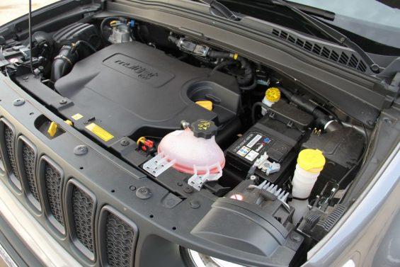renegade diesel 2676