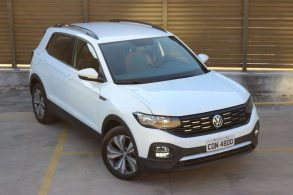 vw t cross 200 tsi at alexandre carneiro 11
