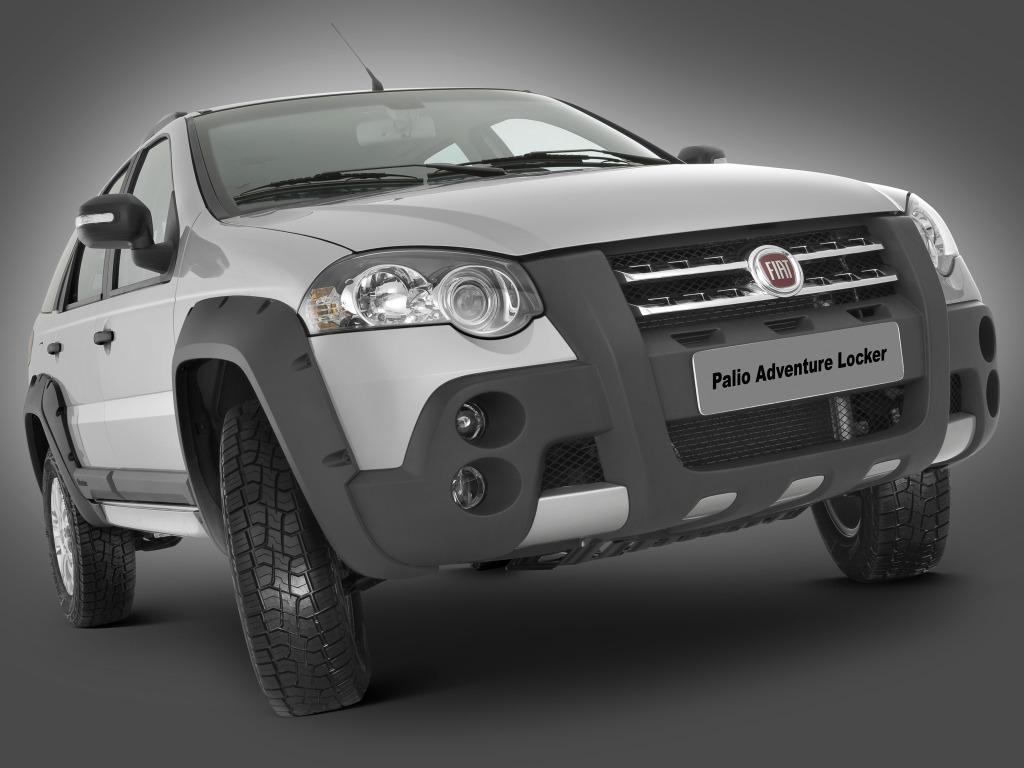 fiat_palio_adventure_2008-12 10 carros usados bons para PcD na faixa de R$ 30 mil