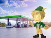 pinoquio de ouro etanol flex 01