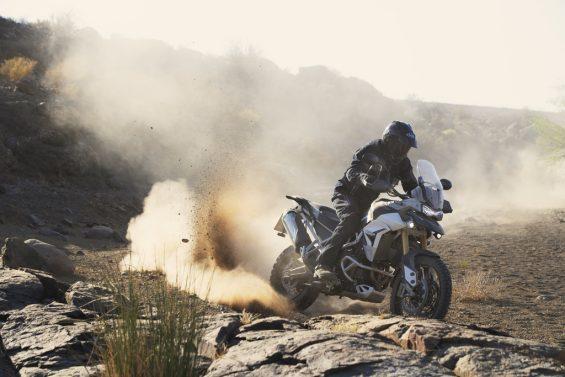 tiger 900 rally pro 20my az4i4504 ab 1