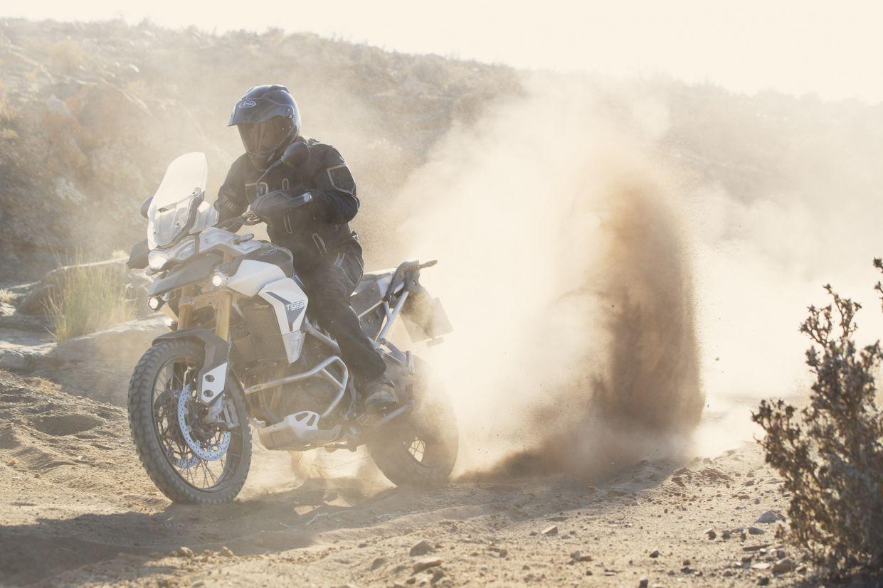 tiger 900 rally pro 20my az4i4550 ab 1