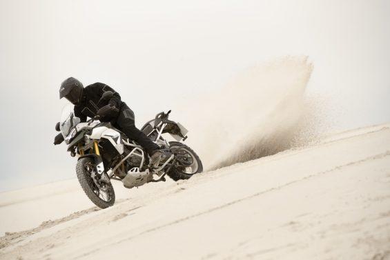 tiger 900 rally pro 20my az4i8073 ab 1